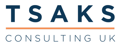 Tsaks Consulting UK - Premier Bid & Tender Writers