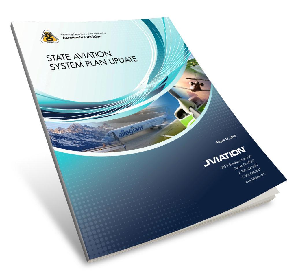 Sample aviation proposal Tsaks Consulting