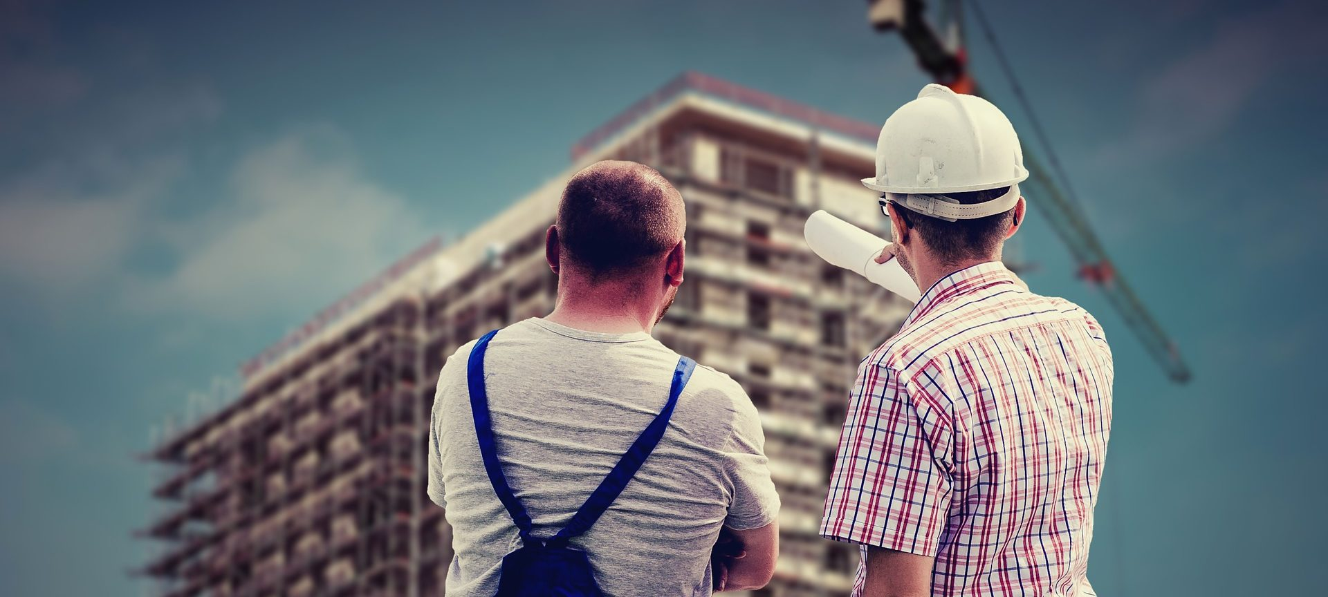 A guide on how to write bids and tenders for builders, plumbers, electricians and other tradespeople