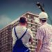 tender writings for electrician plumber builder