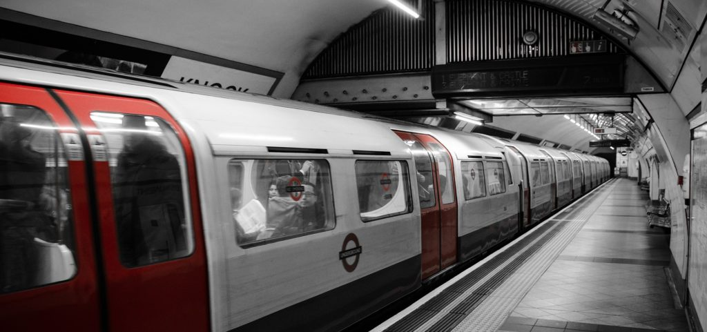 Bid and tender writing consulting for transport industry UK
