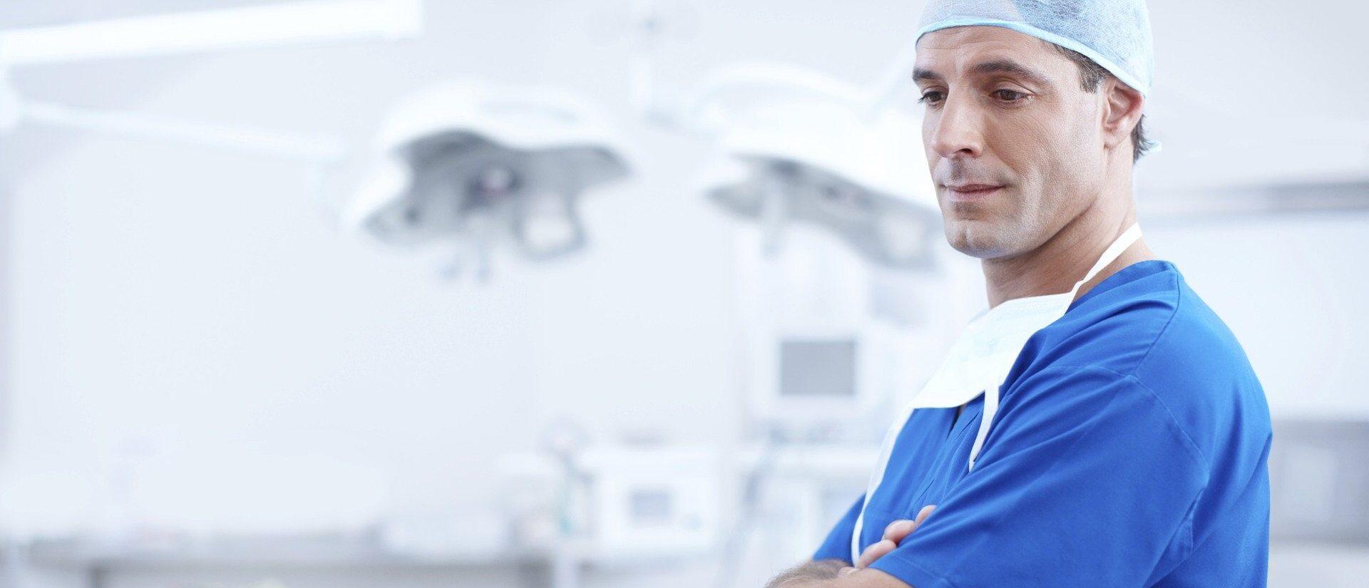 Orthodontic tender assistance UK